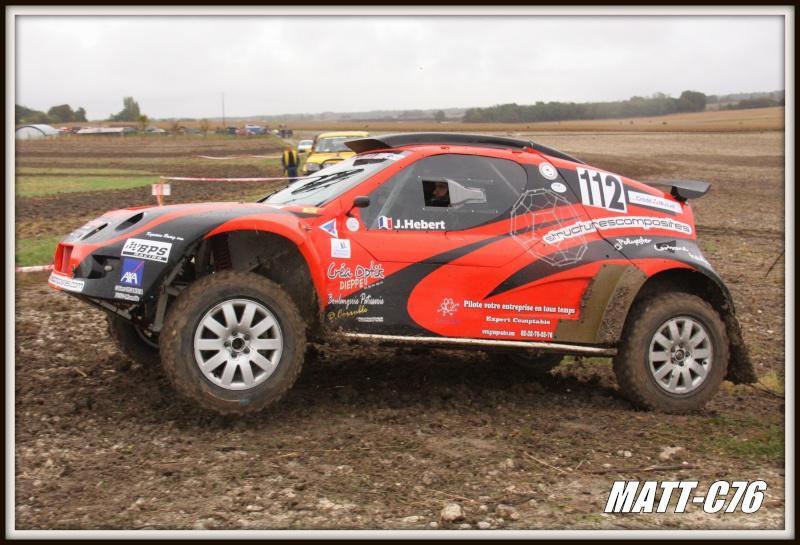 "Photos Dunes & Marais ""Matt-C76"" - Page 4 Rally270"