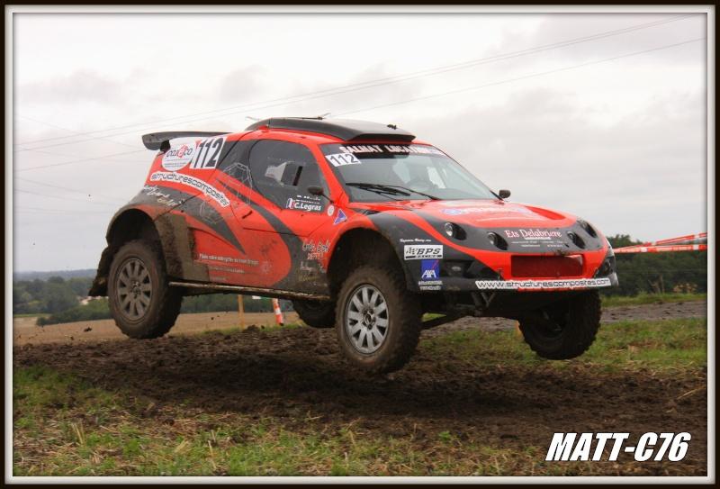 "Photos Dunes & Marais ""Matt-C76"" - Page 4 Rally271"