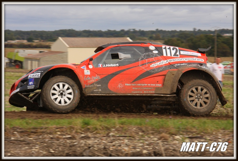 "Photos Dunes & Marais ""Matt-C76"" - Page 4 Rally272"