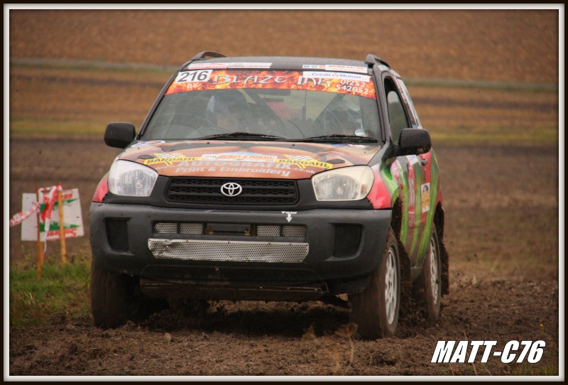 "Photos Dunes & Marais ""Matt-C76"" - Page 5 Rally274"