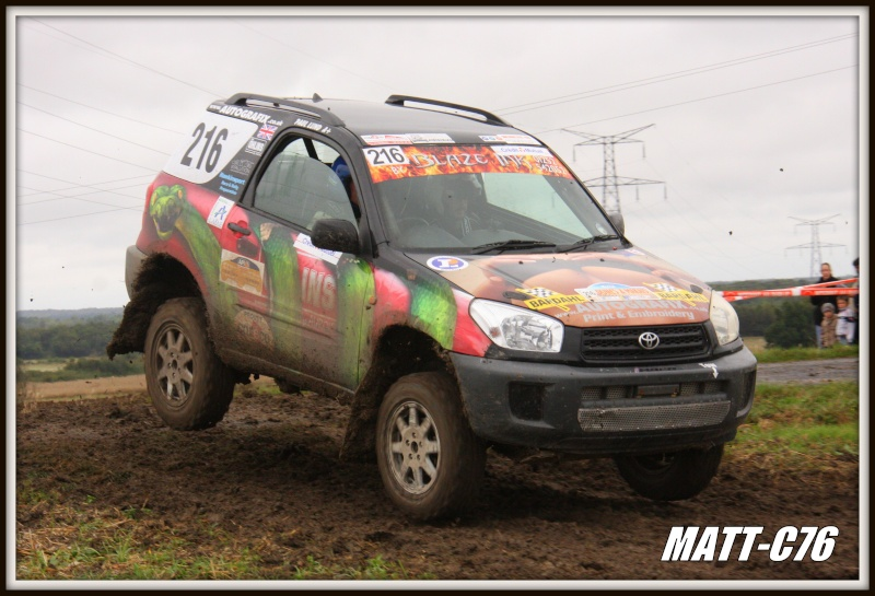 "Photos Dunes & Marais ""Matt-C76"" - Page 5 Rally275"
