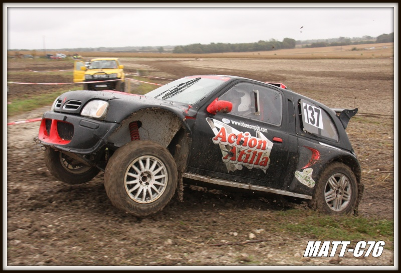"Photos Dunes & Marais ""Matt-C76"" - Page 5 Rally278"