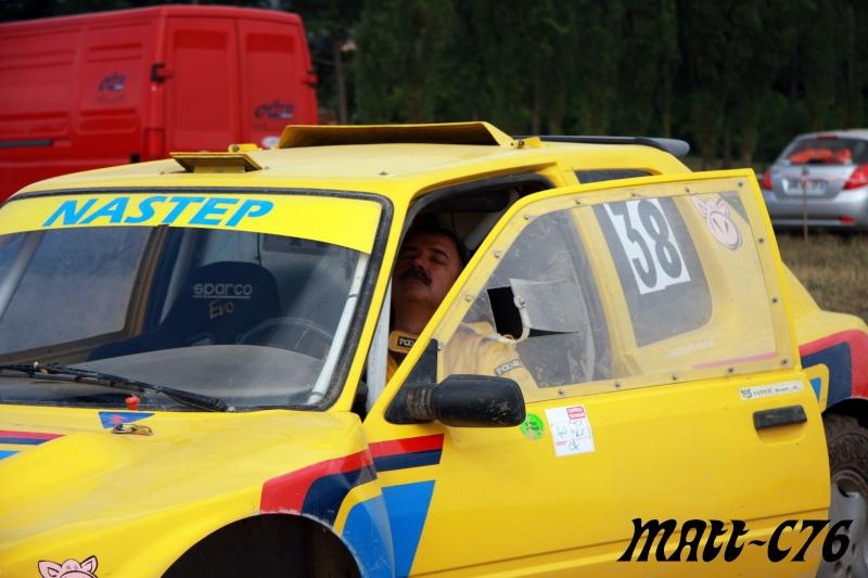 "photos Orthez 2010 ""matt-c76"" Rallye10"
