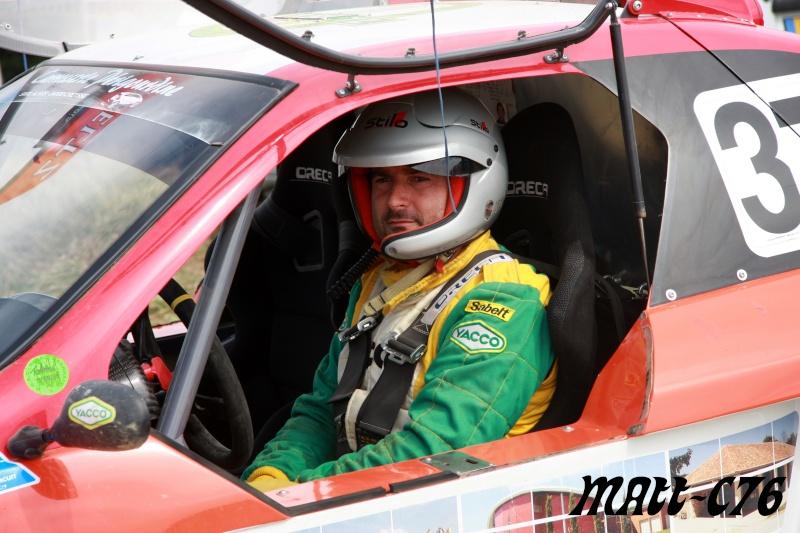 "photos Orthez 2010 ""matt-c76"" Rallye11"