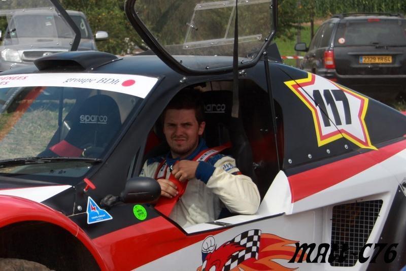 "photos Orthez 2010 ""matt-c76"" Rallye12"