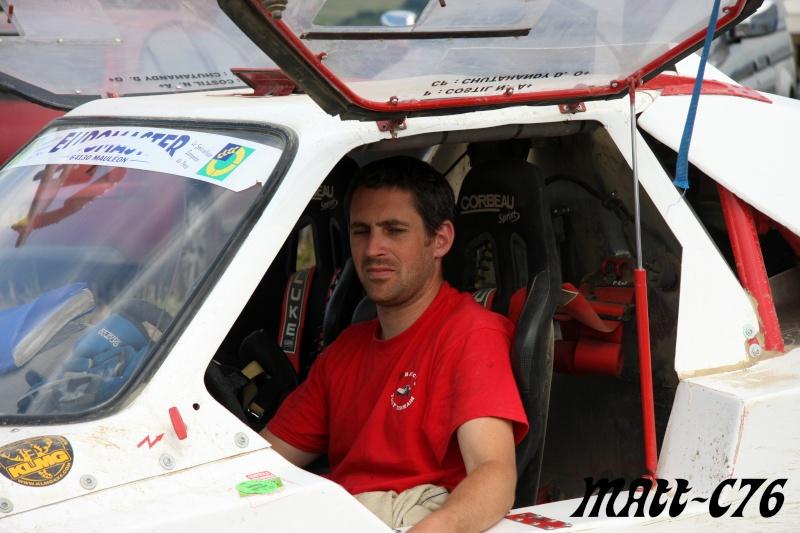"photos Orthez 2010 ""matt-c76"" Rallye13"