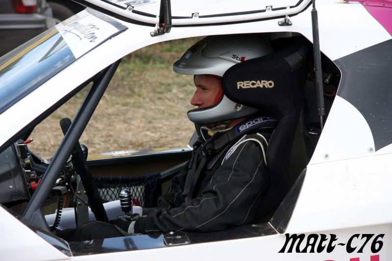 "photos Orthez 2010 ""matt-c76"" Rallye14"