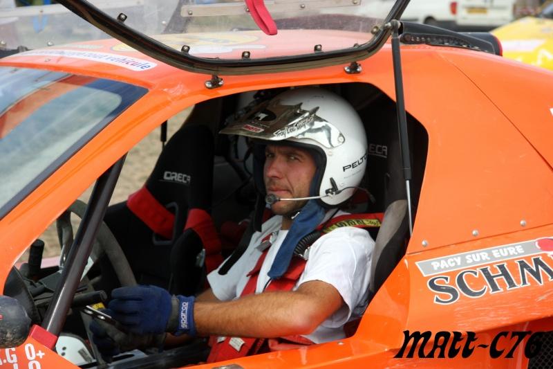 "photos Orthez 2010 ""matt-c76"" Rallye15"