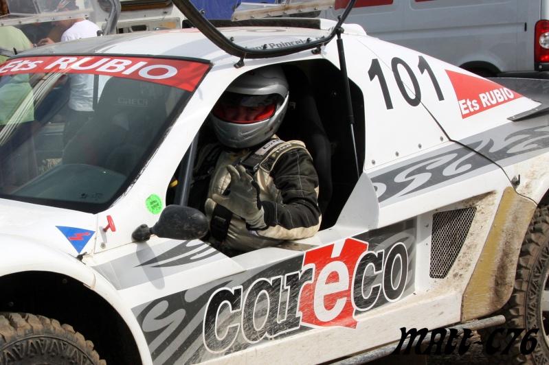 "photos Orthez 2010 ""matt-c76"" Rallye16"