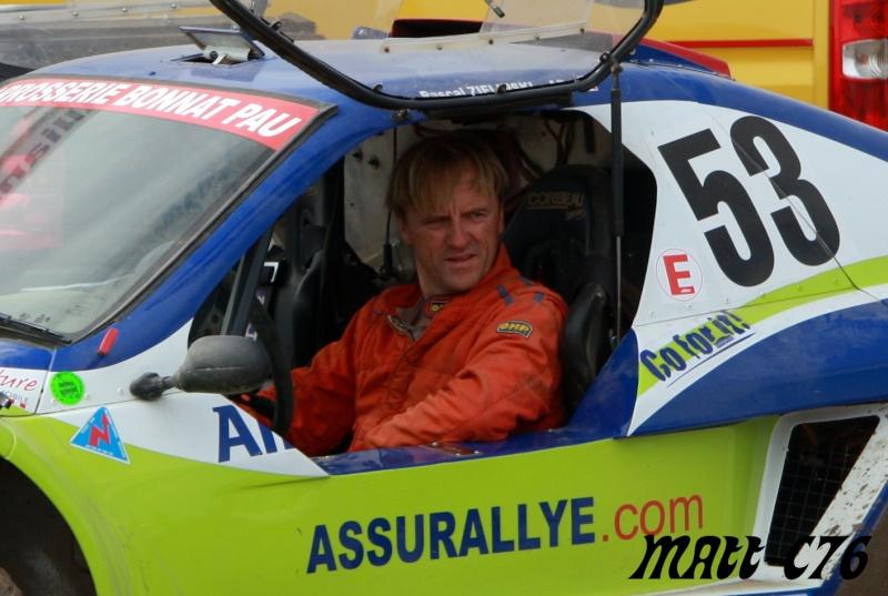 "photos Orthez 2010 ""matt-c76"" Rallye17"
