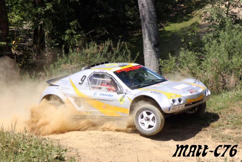 "photos Orthez 2010 ""matt-c76"" - Page 2 Rallye19"