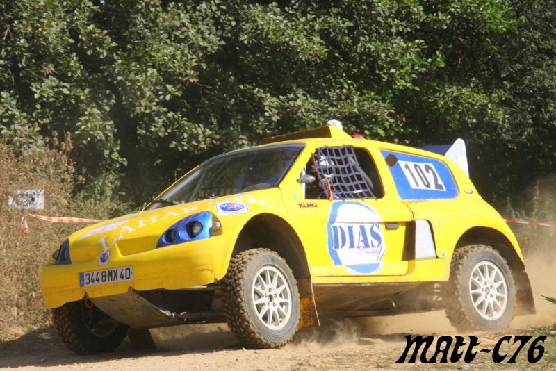 "photos Orthez 2010 ""matt-c76"" - Page 2 Rallye20"