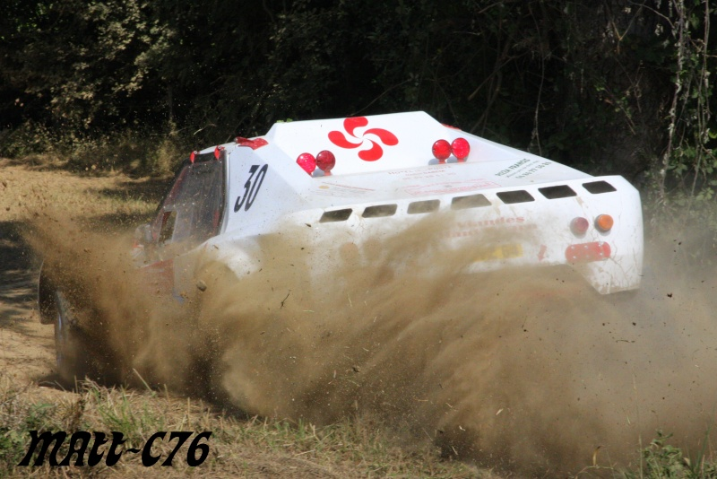 "photos Orthez 2010 ""matt-c76"" - Page 2 Rallye21"