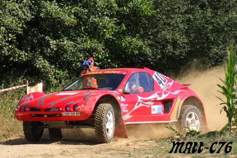 "photos Orthez 2010 ""matt-c76"" - Page 2 Rallye22"