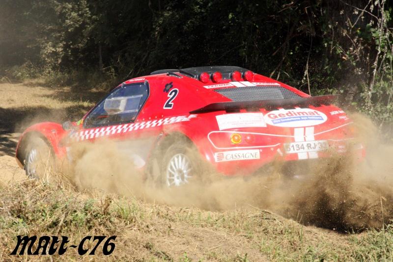 "photos Orthez 2010 ""matt-c76"" - Page 2 Rallye23"