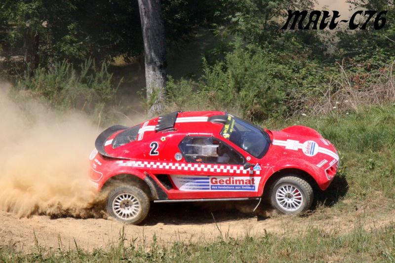 "photos Orthez 2010 ""matt-c76"" - Page 2 Rallye24"