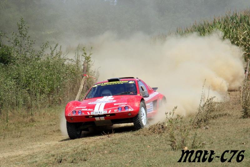 "photos Orthez 2010 ""matt-c76"" - Page 2 Rallye25"