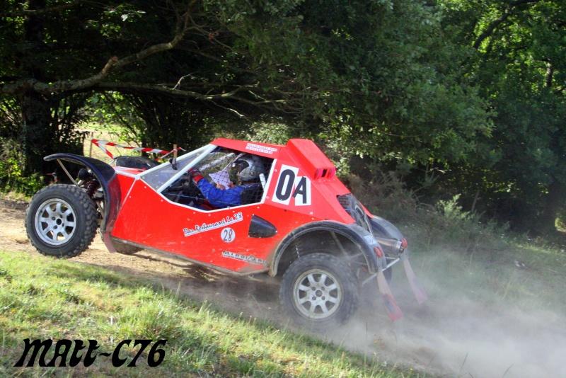 "photos Orthez 2010 ""matt-c76"" - Page 2 Rallye27"
