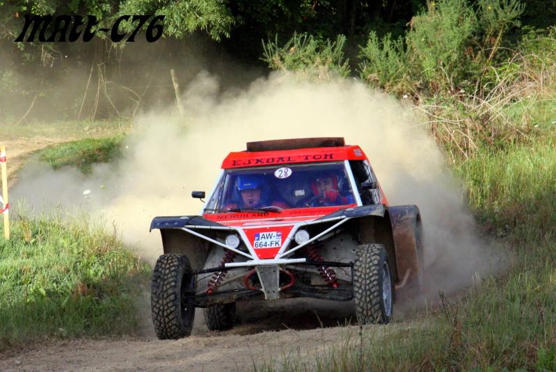 "photos Orthez 2010 ""matt-c76"" - Page 2 Rallye28"