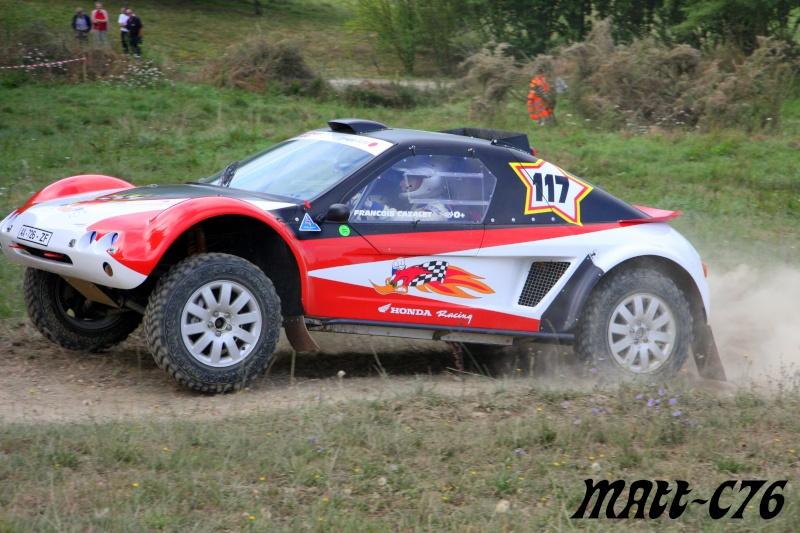 "photos Orthez 2010 ""matt-c76"" - Page 3 Rallye29"