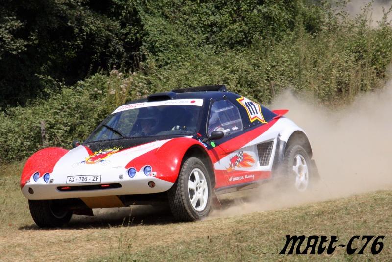 "photos Orthez 2010 ""matt-c76"" - Page 3 Rallye30"