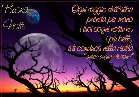 Buonanotte Mare_b10