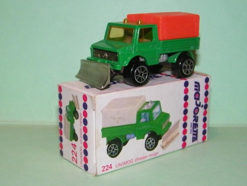 N°224 Unimog Chasse Neige 224_un10