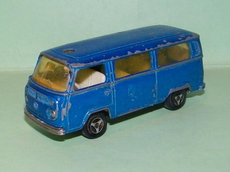 N°244 Volkswagen Fourgon VITRÉ 244_vw11