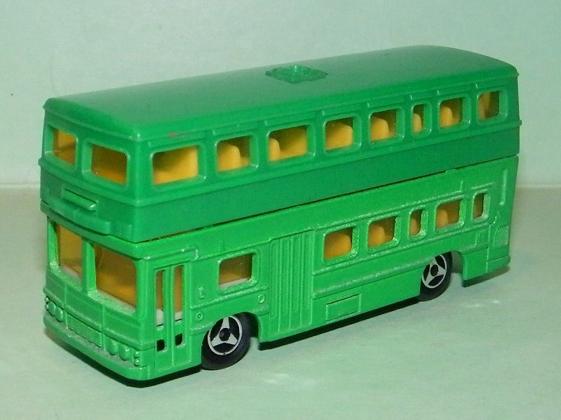 N°286 BRITISH BUS  286_bu10