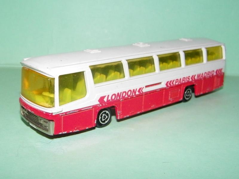 N°373 autocar néoplan 373_ne10