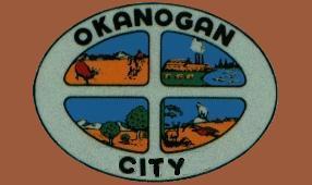 Okanogan City