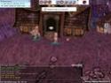 Guide pour la partie 4 de Kelyna! Screen11