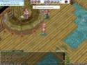 Guide pour la partie 4 de Kelyna! Screen13