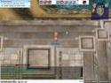 Guide pour la partie 4 de Kelyna! Temple10