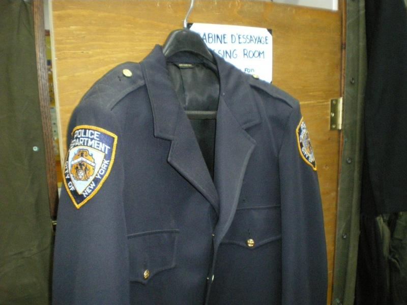 police - Page 2 Imgp4215