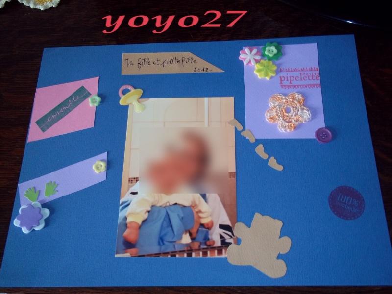 yolande/27 en septembre Helea_10