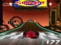 Rollcage : Stage II Rol2ps12