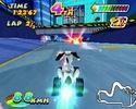 Speed Freaks (PS1) Spfrps12