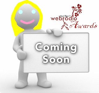 Avrilspirit webradio awards 2011 : Resultats en page une Av10