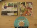 [VDS] Consoles/Jeux/Notices - Megadrive - Saturn - Dreamcast Dbz_le10