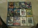 [VDS] Consoles/Jeux/Notices - Megadrive - Saturn - Dreamcast Img_0310