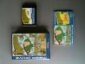[VDS] Consoles/Jeux/Notices - Megadrive - Saturn - Dreamcast Img_0317