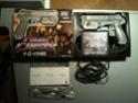 [VDS] Console/Jeux - PS1-PS2-PS3-PS4-PSP Img_0322