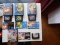 [VDS] Consoles/Jeux/Notices - Megadrive - Saturn - Dreamcast P9020611