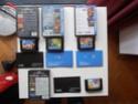 [VDS] Consoles/Jeux/Notices - Megadrive - Saturn - Dreamcast P9020612
