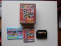 [VDS] Consoles/Jeux/Notices - Megadrive - Saturn - Dreamcast P9020613