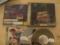 [VDS] Consoles/Jeux/Notices - Megadrive - Saturn - Dreamcast Street11
