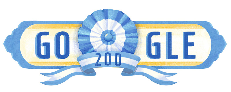 Google - Pagina 26 Argent10