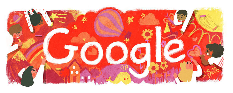 Google - Pagina 26 Childr10