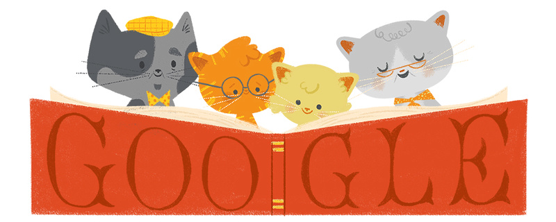 Google - Pagina 26 Grandp10